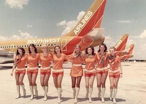 2013-11-southwest-1970s.0