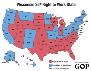 righttowork_uschart2015