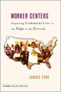 worker_centers_janice_fine-process-s275x417